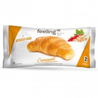 Croissant Low-Carb DULCE 50g (Faza 2) - FeelingOK