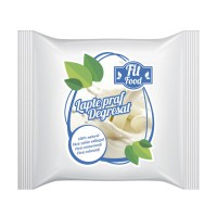 Lapte praf degresat 0.6% grasime 500g - Fit Food