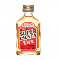 Superesenta de rom 20ml - Coseli