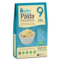 Tagliatelle Eco din Konjac 385g - Better Than Foods