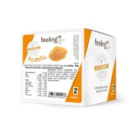 Pesmet Low-Carb 500g (Faza2) - FeelingOK