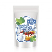 Zahar de mesteacan finlandez 1kg - Fit Food