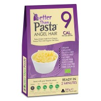 Angel Hair Eco din Konjac 385g - Better Than Foods