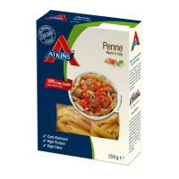 Paste penne low carb 250g - Atkins