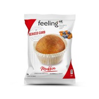Briosa Low-Carb 50g (Faza 1) - FeelingOK