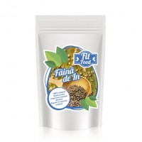 Faina de in 500g - Fit Food